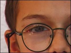 Un film de Julie GAVRAS - Photo 6