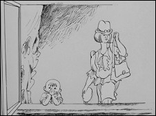 Un garçon comme les autres - a film by  Natalia GOLOVANOVA