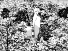 The Centaurs (1918 - 1921), a film by Winsor McCAY