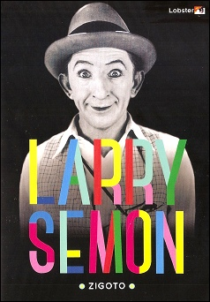 Larry SEMON