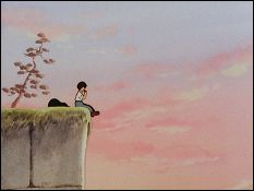 GAUCHE THE CELLIST - a film by Isao Takahata (Japan - 1981) - image 3