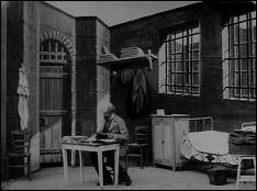 The Dreyfus Affair (1899) - a film by Georges MÉLIÈS - picture