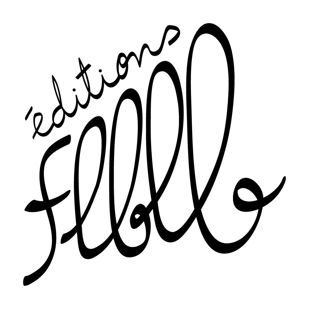 Logo FLBLB